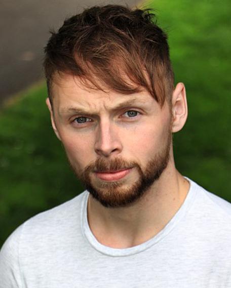 Adam Wallace
