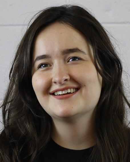 Ellen Mockford