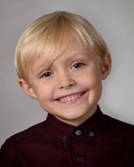 Lucas Hillen