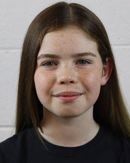 Sara Vennard