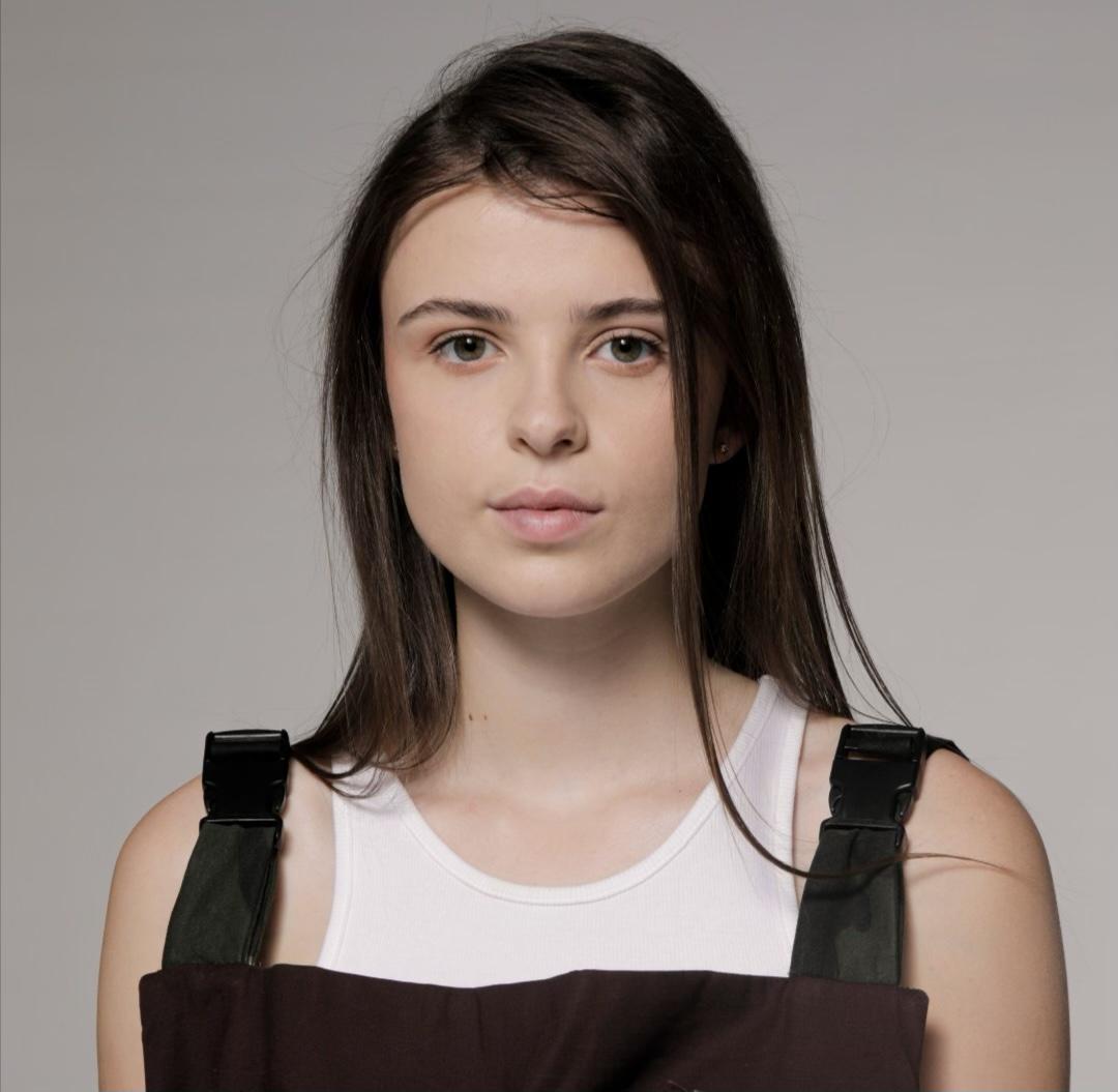 Sara Kelly 2